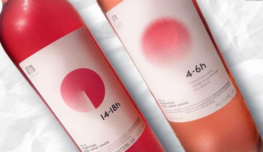 gaia-wines
