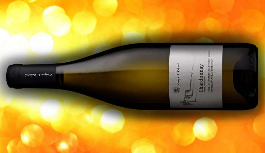 kokotos-chardonnay