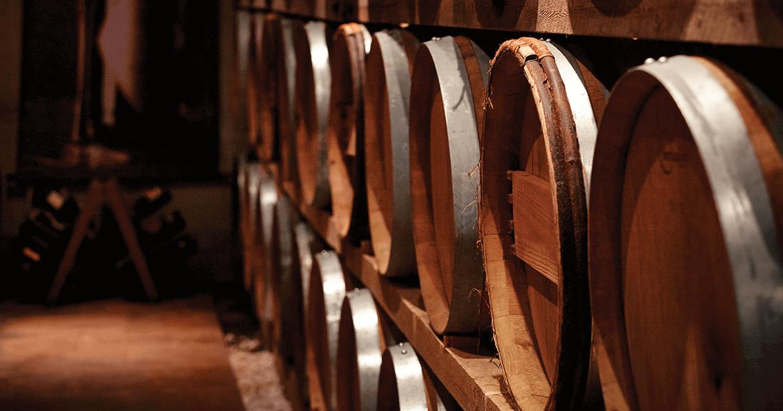 Avantis Wines, Evoia
