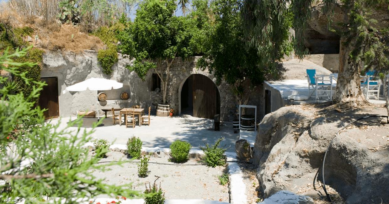 Οινοποιείο Κωσταντάκη